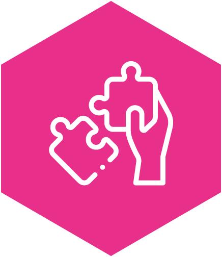 Technosert Icon EMS-Assemblierung