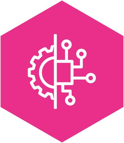 Technosert Icon EMS-Prototyping