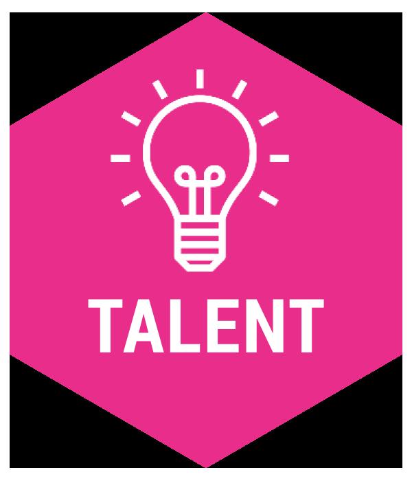 Der EMS-Dienstleister Technosert ermöglicht Talenten, sich zu entfalten