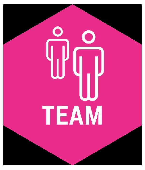 Der EMS-Dienstleister Technosert ist mit Teamarbeit erfolgreich.