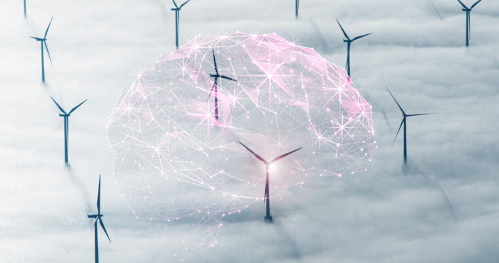 Nachhaltig für die Energie von morgen. Vom EMS-Elektronikdienstleister Technosert gefertigte Komponenten tragen zur umweltfreundlichen Energiegewinnung bei.