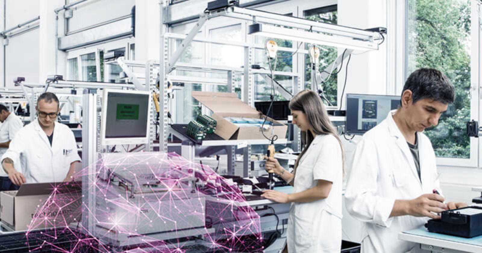 CaseStudy Assemblycenter 800x421px