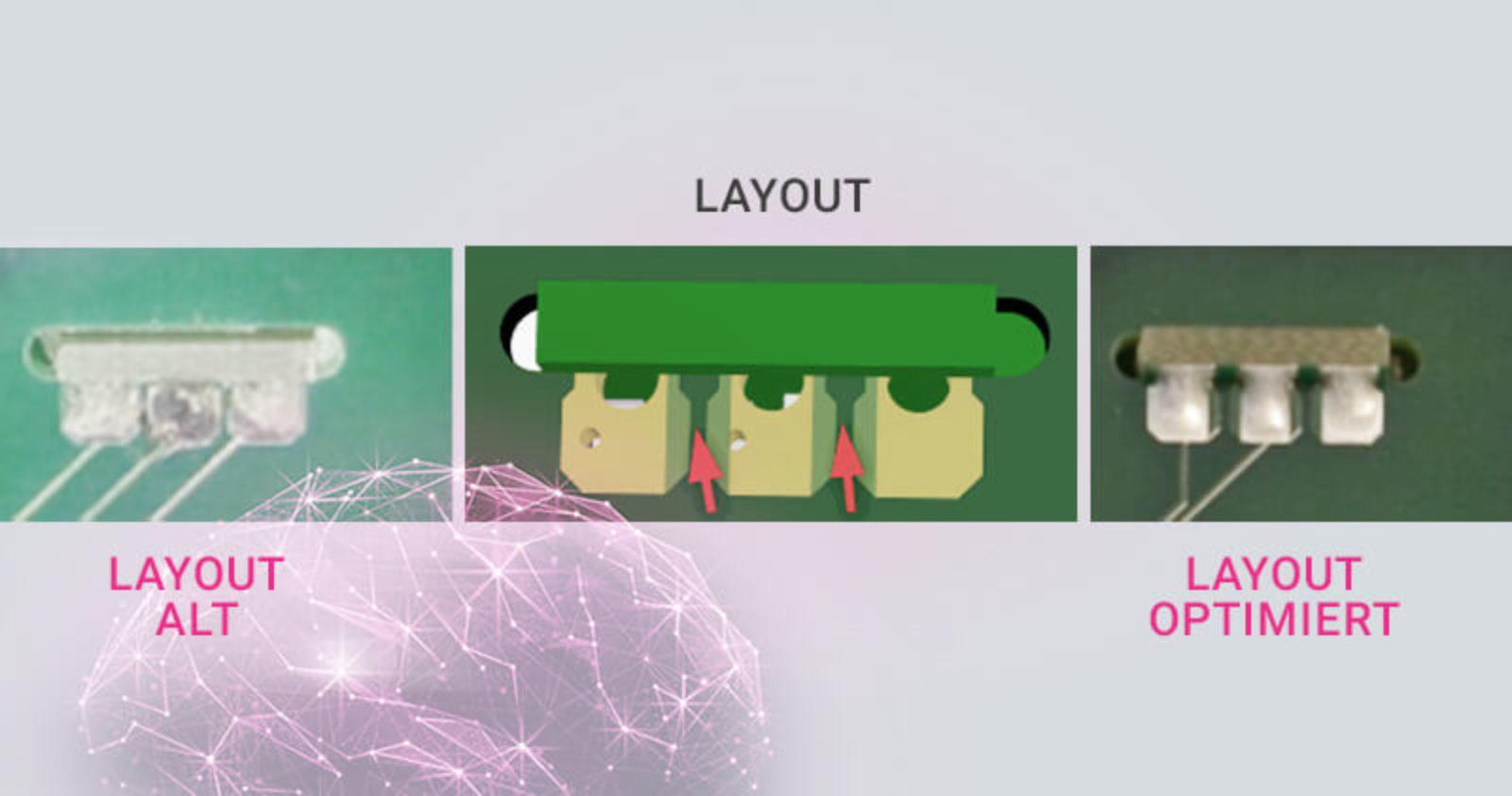 CaseStudy Layoutoptimierung 800x421px
